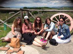 Chianti Area, Toscana 23/05/2012 https://www.facebook.com/MyTourTuscanyExperts