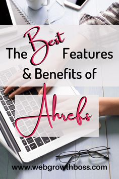 Ahrefs is among the most popular SEO tools in the world. Everyone seems to be raving about their awesome features and seemingly unlimited data index. But is it really that good? That's the question we're going to answer in this detailed and practical Ahrefs review. Click Here To Start Your 7 Day Ahrefs Trial Right Now! #websitetraffictips #seotipsandtricks #blogtraffic #ahrefsreview Email Marketing Tools, Affiliate Marketing, Digital Marketing, Seo Strategy, Content Marketing Strategy, Best Seo Tools, Make Real Money Online, Seo Software, Email Campaign