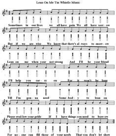 lean-on-me-sheet-music-tin-whistle.jpg