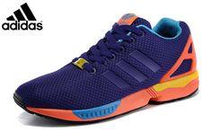 d1e1b9d205078 Adidas Response Trend Skirt And Leggings Adidas Zx Flux Billigt Herr Lila