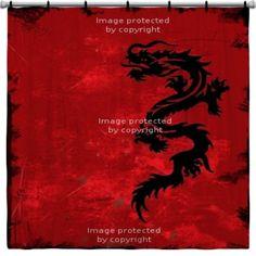 Oriental Dragon Bath Decor at http://www.visionbedding.com/oriental-dragon_bath-decor-d-1158129-5799-5818.asp