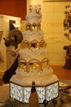 #cakecastle  #wedding #rustic #weddingph #vikings #vikingswedding