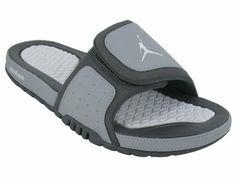 Nike Air Jordan Hydro 2 Wolf Grey/White-Light Graphite Mens Flip Flop 9 D(M) US Nike,http://www.amazon.com/dp/B004TSQZHG/ref=cm_sw_r_pi_dp_53Xasb10T2M8074Q