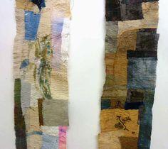 Jenny Bullen | Textile Study Group