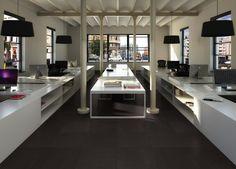 Serie Architecture by Casalgrande Padana