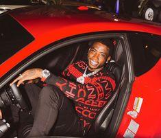 ❤️❤️❤️ Gucci Mane