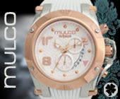 Our newest collection is perfect forthe spring. Available at http://www.mulco.com/collections/kripton.html
