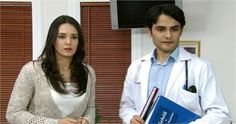Zengin Kız Fakir Oğlan Azerbaycanlı Doktor Ramin Kim? Necat Habibov