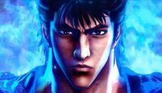 PS4 Exclusives Hokuto Ga Gotoku and Yakuza Kiwami 2 Get New Trailers Full of Guts and Awesomeness: Sega celebrates Tokyo Game Show by…
