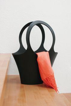 Torba Jessi - Koziol od Fabryka Form Madewell, Tote Bag, Bags, Handbags, Totes, Bag, Tote Bags, Hand Bags
