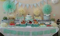 Resultado de imagen de candy bar bodas