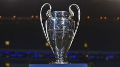 Real Madrid and Bayern Munich advanced to the quarter-finals of this year's Champions League, after they defeated their opponents in the rematches of Round of 16 stage. Real didn't play very well at San Paolo in Naples after the first 45 minutes, and they were on the verge of falling...