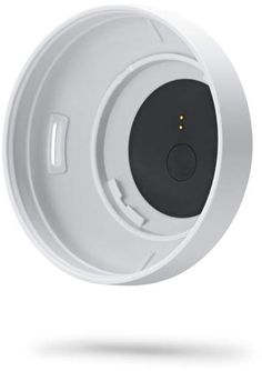 Logitech LogitechApple Circle 2 Window Mount for Circle 2 Wired Security Camera Security Surveillance, Security Alarm, Security Camera, Surveillance System, Best Alarm, Best Home Security, House Security, Apple Brand, Security Equipment