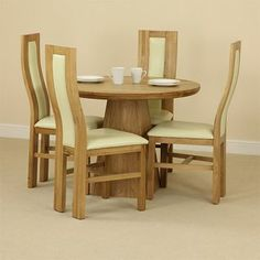 1000 Images About Oak Furniture Land Discount Code On