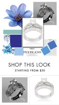 """""""SenseofStyle 13"""" by amilasahbazovic ❤ liked on Polyvore"""