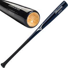 Mizuno Classic Bamboo Baseball Bat MZB243