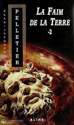 La Cargaison – Librairie La Cargaison - Livres d'occasion Apocalypse, Expo, Thriller, My Books, Romans, Pelletier, My Love, Movie Posters, Occasion