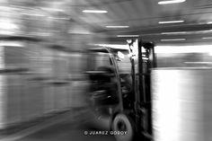 Portfólio © Juarez Godoy - Obra protegida pela Lei do Direito Autoral 9610/98. Não utilizável sem a autorização expressa do autor.