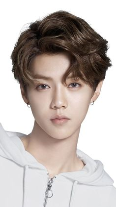 História Nothin' on you - Imagine Luhan (EXO)