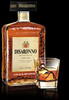 recipe: disaronno amaretto sour [16]