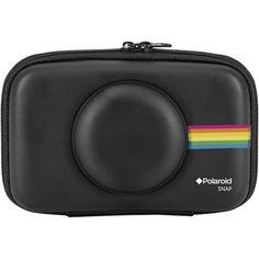 Polaroid Eva Case for Polaroid Snap & Snap Touch Instant ... https://www.amazon.com/dp/B01BLQT7V4/ref=cm_sw_r_pi_dp_x_iVgAyb63VTGN0