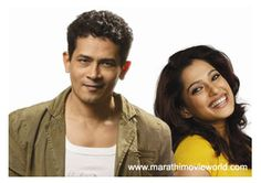 After the success of 'Time Please', Everest Entertainment have announced their next Marathi film 'Happy Journey' starring two extremely talented actors like Atul Kulkarni and Priya Bapat in lead roles. The name of one more actress in this film, is yet to be announced.