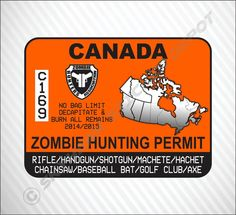 how to get a gun permit in canada