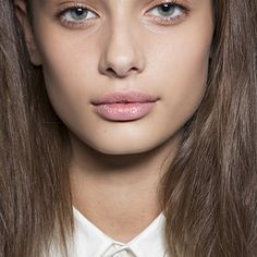 The Latest Trend in Contouring is Actually Genius | Daily Makeover