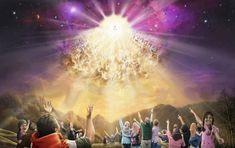 jesus+coming+soon+ | jesus-second-coming.jpg