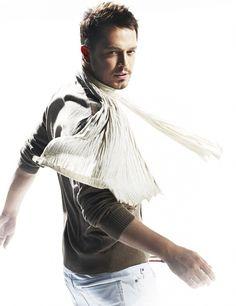 Murat Boz Turkish Actors, Underwear, Celebs, Film, Clothing, Books, Women, Fashion, Turkish Language