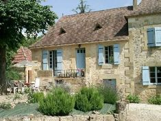 1000+ images about French Farmhouse on Pinterest | French farmhouse ...