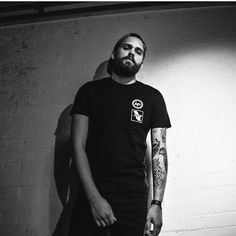 Have you checked our collaboration with @whp_mcr  #justhype #hype #hypeclothing