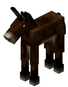 Minecraft Mobs, Kids Scrapbook, Chroma Key, Tigers, Guns, Creatures, Toy, Board, Youtube