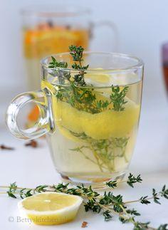 Smoothie Vert, Smoothie Drinks, Fruit Smoothies, Tea Recipes, Low Carb Recipes, Healthy Recipes, Slushies, Pina Colada, Tequila
