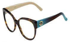 Gucci 3558 Reading Glasses