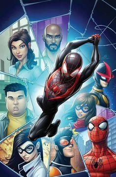 Spiderman #21