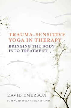 When treating a client who has suffered from interpersonal traumawhether chronic…