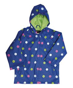 Looking for Foxfire Kids Girls Navy Polka Dot Raincoat Size 8 ? Check out our picks for the Foxfire Kids Girls Navy Polka Dot Raincoat Size 8 from the popular stores - all in one. Girls Raincoat, New York Girls, Girls Party Dress, Rain Wear, Pink Polka Dots, Kids Girls, Toddler Girls, Infant Toddler