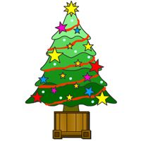 A Full Screen Christmas Themed Timer! Watch the Christmas Trees Grow! Christmas Timer, Fun Timers, Classroom Timer, Growing Tree, Holiday, School, Snowman, Management, Trees