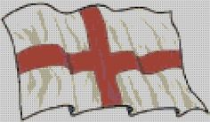 st georges flag for sale