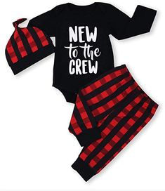 01a5167f2b81 444 Best baby boy outfits images in 2019