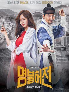Drama Korea Bulan Oktober 2017 http://ift.tt/2zDJvks