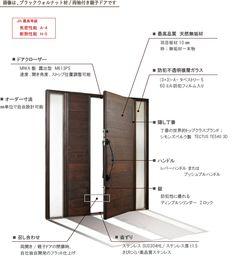 玄関ドア・紹介2.jpg