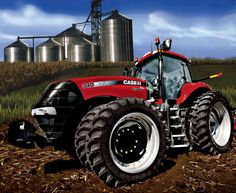 40 Best Tractor Fabric Images In 2013 Fabric Tractors