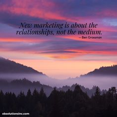 Digital Marketing Strategist, Digital Marketing Services, Today Quotes, See It, Management, Website, Friends, Travel, Free
