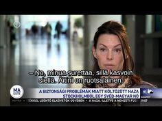 (4148) Unkarilainen ei integroitunut ruotsalaiseen yhteiskuntaan - YouTube Finland, Youtube, Facebook, Egg, Youtube Movies