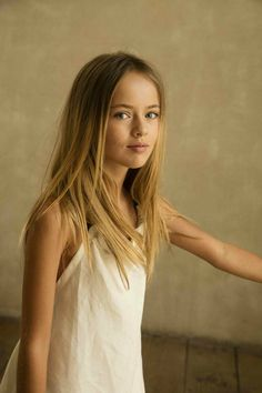 「Kristina Pimenova」の画像検索結果 Young Girl Models, Little Girl Models, Teen Models, Child Models, Beautiful Little Girls, The Most Beautiful Girl, Girls In Love, Beautiful Children, Cute Little Girls