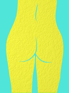 Everything you want and NEED to know about cellulite