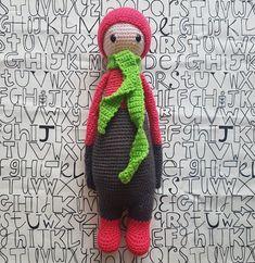 Yoshi, Dinosaur Stuffed Animal, Toys, Animals, Fictional Characters, Art, Activity Toys, Art Background, Animales