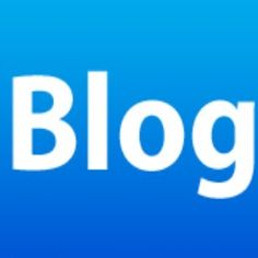 Be Successful At Blogging! - Home Based Business Program
